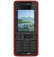 WHOLESALE SONY ERISCON C902 GSM UNLOCKED RB