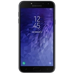 Wholesale Samsung J530FD Galaxy J5 (2017) DUOS (Black) unlocked