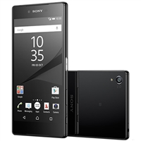 WholeSale Sony E6633 Xperia Z5 dual Black, Android 5.1.1 (Lollipop), Octa-core Mobile Phone