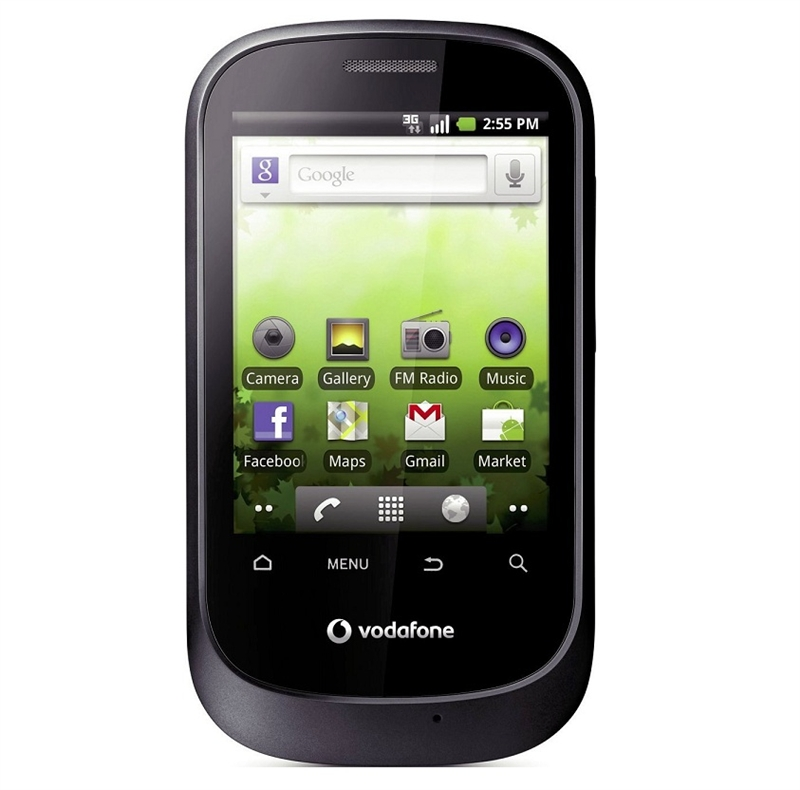 WHOLESALE CELL PHONES, WHOLESALE TABLETS, BRAND NEW ...