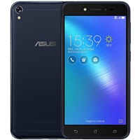 Wholesale ASUS ZenFone Live ZB501KL 16GB ROM 2GB RAM 5.0-Inch 13MP 4G