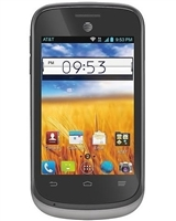 WHOLESALE NEW ZTE AVAIL 2 Z992 AT&T GSM UNLOCKED