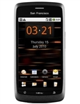WHOLESALE BRAND NEW ZTE BLADE P729V GSM UNLOCKED 900/1800/1900 5MP ANDROID