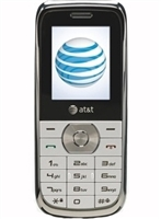Wholesale Brand New ZTE R225 Cell Phones