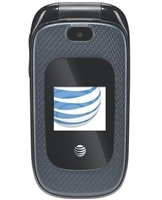 Wholesale New Zte Z222 At&T Gsm Unlocked