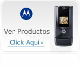 View Motorola Products