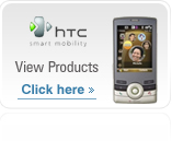 View HTC Products