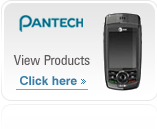 View Pantech Products