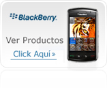 View BlackBerry Products