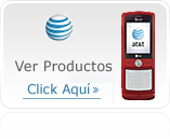 View AT&T Products