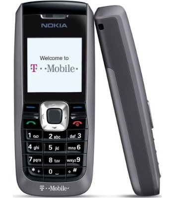 WHOLESALE CELL PHONES, WHOLESALE UNLOCKED CELL PHONES, NOKIA 2610