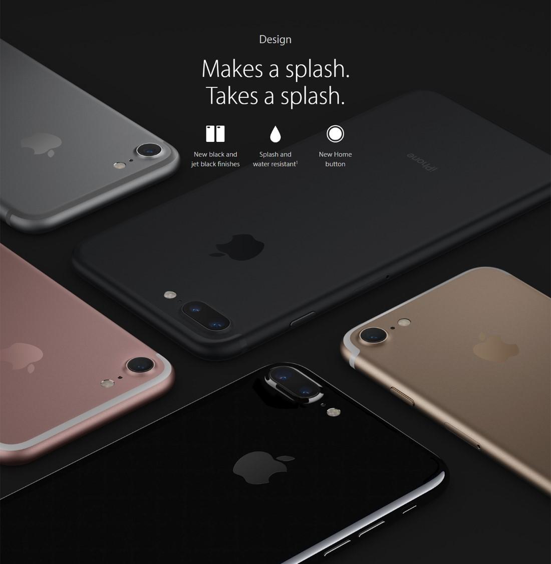 Apple iPhone 7 32GB B-STOCK Phone Wholesale  cabe835f452