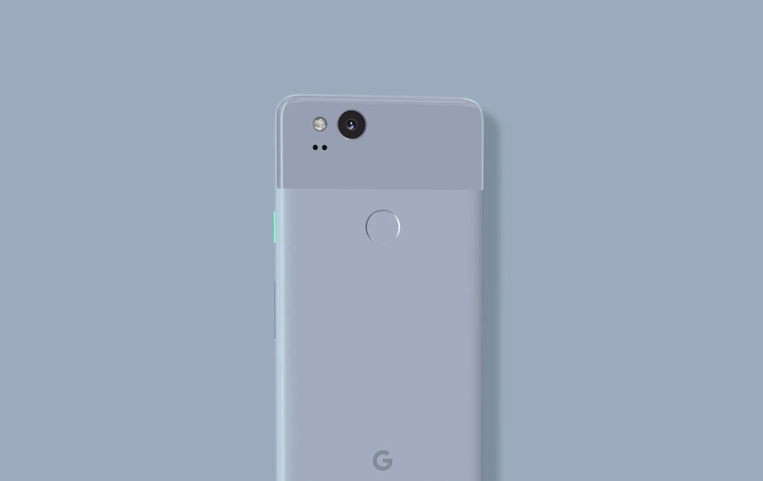 New Google Pixel 2 XL 64GB Android Phone Wholesale | White
