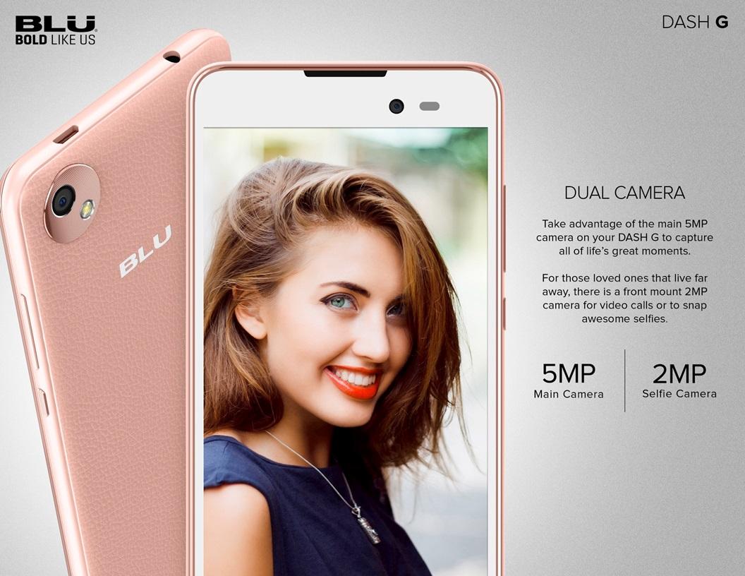 LG [G Stylo 2 LS775] Stylus 2 Phone Cover, Live Love Laugh -