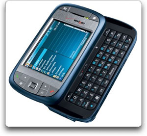 wholesale cell phones wholesale gsm cell phones new htc touch rh todayscloseout com