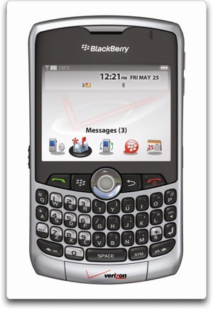 WHOLESALE CELL PHONES, WHOLESALE VERIZON CELL PHONES, BLACKBERRY