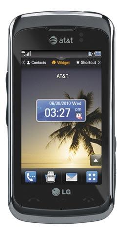 wholesale cell phones wholesale mobile phones supplier lg encore rh todayscloseout com AT&T GoPhone LG Encore Whats App LG Encore GT550
