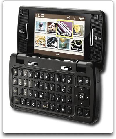 3g cheap phone - cheap cellphone