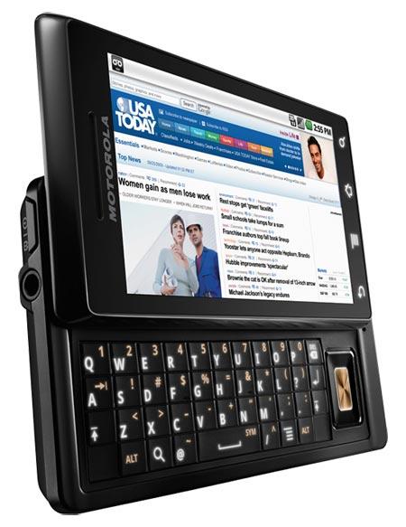 WHOLESALE CELL PHONES, WHOLESALE PAGE PLUS CELL PHONES