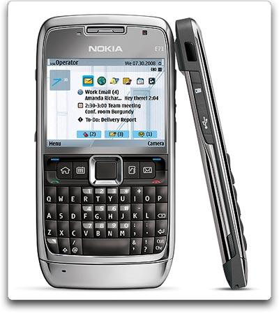 WHOLESALE CELL PHONES, WHOLESALE MOBILE PHONES, NEW NOKIA