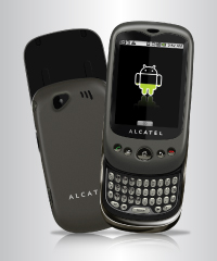 Wholesale Alcatel Mobile Phones