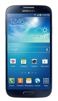 Wholesale Samsung GALAXY S4 M919