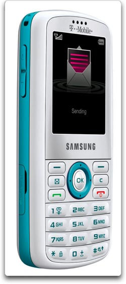 WHOLESALE CELL PHONES, WHOLESALE UNLOCKED CELL PHONES, NEW