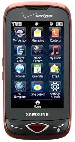WHOLESALE CELL PHONES, WHOLESALE MOBILE PHONES SUPPLIER