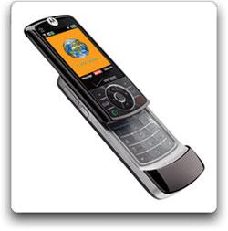 wholesale cell phones wholesale mobile phones supplier motorola rh todayscloseout com Verizon Motorola Droid 4 Verizon Motorola Cell Phone Models