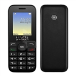 WholeSale Alcatel 2002D Duel Sim Phone