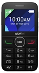 WholeSale Alcatel 2008D Dual SIM 2G Cell Phone