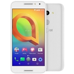 Wholesale Alcatel A3 5046i Dual-SIM Mobile Phone