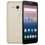 Wholesale ALCATEL POP 3 5.5 GOLD 3G LTE GSM UNLOCKED Cell Phones