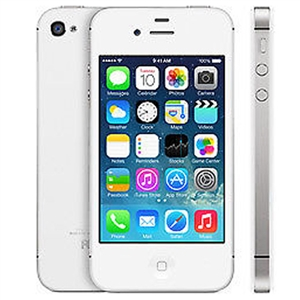 WholeSale APPLE IPHONE 4S 8GB  1 GHz iOS v5 operating Tab