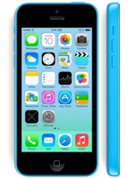 Wholesale Apple iPhone 5c 16GB BLUE Cell Phones Rb