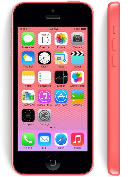 cheap iphone 5c unlocked apple iphone 5c 16gb pink gsm unlocked cell 13791