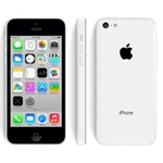 WHOLESALE APPLE IPHONE 5C 8GB iOS v7  1.3 Ghz TAB