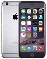 Wholesale Apple Iphone 6+ Plus 16gb GRAY 4G LTE Gsm Unlocked RB