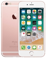Wholesale APPLE IPHONE 6S ROSE GOLD 16GB GSM UNLOCKED FACTORY REFURBISHED Cell Phones