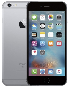 Wholesale APPLE IPHONE 6S PLUS SPACE GRAY 16GB GSM UNLOCKED A-STOCK Cell Phones