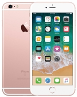Wholesale APPLE IPHONE 6S PLUS ROSE GOLD 16GB FACTORY REFURBISHED GSM UNLOCKED Cell PhonesA