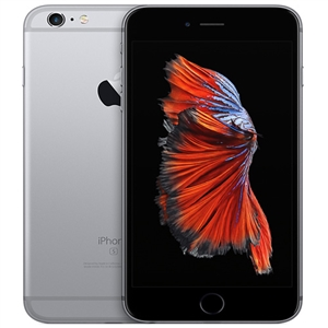 WholeSale APPLE IPHONE 6S PLUS 16GB 4G iOS v9 Mobile Phone