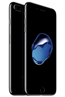 Wholesale APPLE IPHONE 7 PLUS JET BLACK 256GB VERIZON UNLOCKED Cell Phones