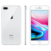 WHOLESALE APPLE IPHONE 8 PLUS 256GB CELL PHONE