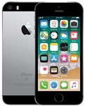 Wholesale APPLE IPHONE SE SPACE GRAY 16GB GSM UNLOCKED FACTORY REFURBISHED Cell Phones