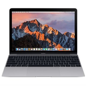APPLE MNYF2 Macbook pro 12