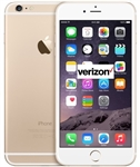 Apple Iphone 6 64gb GOLD 4G LTE Verizon / PagePlus Gsm Unlocked RB
