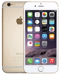 Wholesale Apple Iphone 6+ Plus 16gb GOLD 4G LTE Gsm Unlocked RB