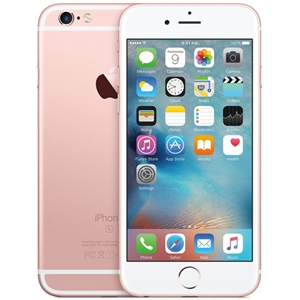 WholeSale APPLE iPhone 6s 32GB IOS 10 4.7 inches Mobile Phone