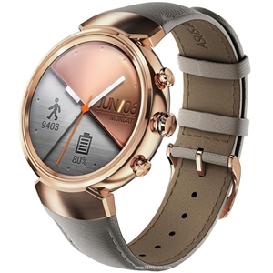 Wholesale ASUS ZenWatch 3 WI503Q-GL-DB 1.39-inch